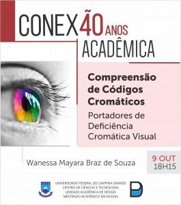 CONEXÃO ARTES2