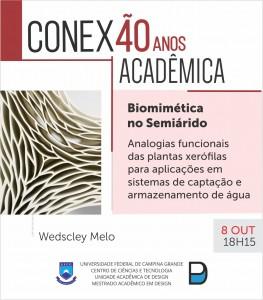 CONEXÃO ARTES4