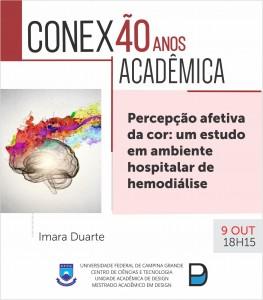 CONEXÃO ARTES5