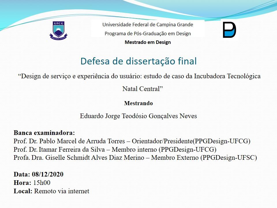 Cartaz defesa (3)