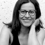 Lígia Lopes